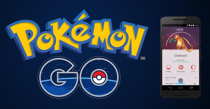 Pokemon go скачать apk на андроид.